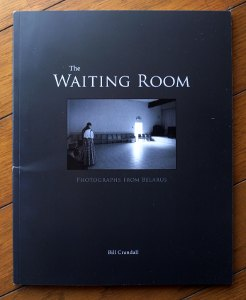The Waiting Room (Bill Crandall)