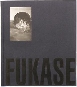 Fukase Masahisa, Bukubuku