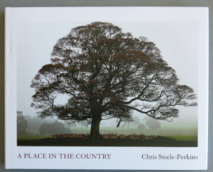 Chris Steele-Perkins, A Place in the Country